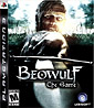 Beowulf (US Import)