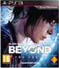 Beyond: Two Souls (AT Import)´