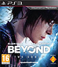 Beyond: Two Souls (FR Import ohne dt. Ton)´