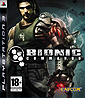 Bionic Commando (AT Import)´