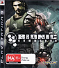 Bionic Commando (AU Import)´