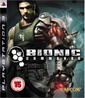 Bionic Commando (UK Import)