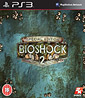 Bioshock 2 - Collector's Edition (UK Import)