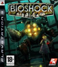 Bioshock (AT Import)