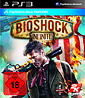 Bioshock: Infinite - Premium Edition´