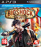Bioshock: Infinite (UK Import)´