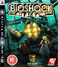 Bioshock (UK Import)