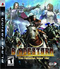Bladestorm: The Hundred Years War (US Import)