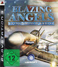 Blazing Angels: Squadrons of WWII´