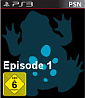 Blue Toad Murder Files: Episode 1 (PSN)