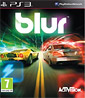 Blur (UK Import)