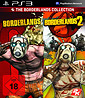 Borderlands 1 + 2 (Double Pack)