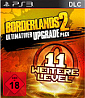 Borderlands 2 - Ultimate Vault Hunter Upgrade Pack (Downloadcontent)´