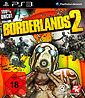 Borderlands 2 Blu-ray