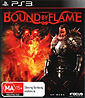 Bound by Flame (AU Import)
