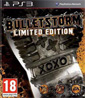 Bulletstorm - Limited Edition (AT Import)