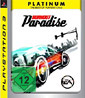 Burnout Paradise - Platinum