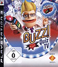 Buzz! - Quiz TV´