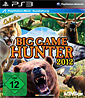 Cabela's Big Game Hunter 2012 - Neuauflage