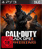 Call of Duty: Black Ops 2 - Uprising (Downloadcontent)´