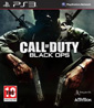 Call of Duty: Black Ops (AT Import)
