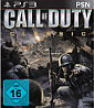 /image/ps3-games/Call-of-Duty-Classic-PSN_klein.jpg