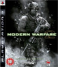 Call of Duty: Modern Warfare 2 - Hardened Edition (UK Import ohne dt. Ton)
