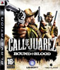 Call of Juarez: Bound in Blood (UK Import)