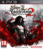 Castlevania: Lords of Shadow 2  (UK Import)´