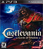 Castlevania: Lords of Shadow - Limited Edition (US Import)