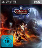 Castlevania: Lords of Shadow - Mirror of Fate HD (PSN)´