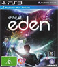 Child of Eden (AU Import)´