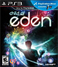 Child of Eden (CA Import)´