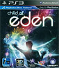 Child of Eden (CN Import)´