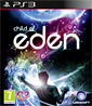 Child of Eden (FR Import)´