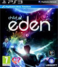 Child of Eden (IT Import)´