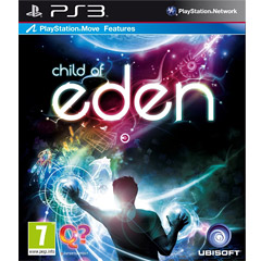 Child of Eden (PL Import)