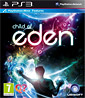Child of Eden (PL Import)´