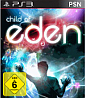 Child of Eden (PSN)