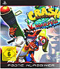 Crash Bandicoot: Warped (PSOne Klassiker)