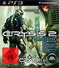 Crysis 2 - Limited Edition Blu-ray