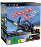 Damage Inc.: Pacific Squadron WWII - Collector's Edition
