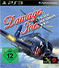 Damage Inc. - Pacific Squadron WWII´