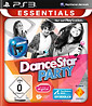 DanceStar Party - Essentials´
