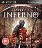 Dante's Inferno (UK Import ohne dt. Ton)