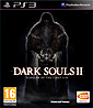 Dark Souls II: Scholar of the First Sin (UK Import)