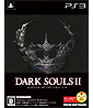 Dark Souls II: Scholar of the First Sin (JP Import)
