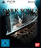 Dark Souls - Limited Edition Blu-ray