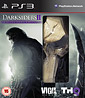 Darksiders II - Collector's Edition (UK Import)