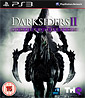 Darksiders II - Limited Edition (UK Import)